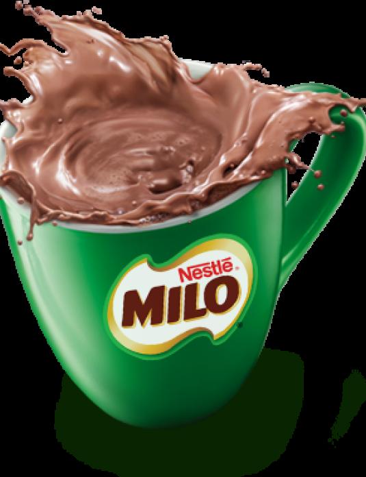 MILO2-1