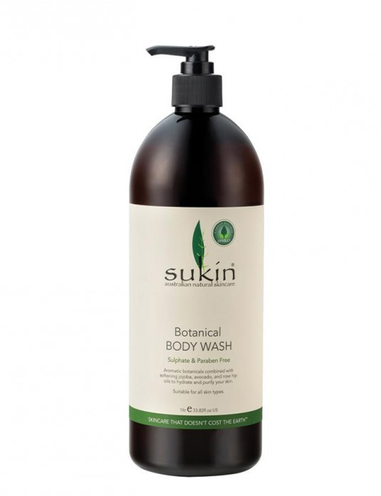 Sukin-Botanical-Body-Wash-1000ml