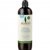 Sukin-Botanical-Body-Wash-Lime-and-Coconut-500ml-1