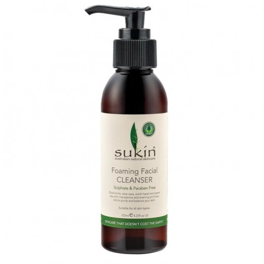 Sukin-Foaming-Facial-Cleanser-125ml-1
