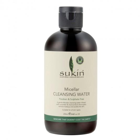 Sukin-Micellar-Cleasing-Water-250ml-3