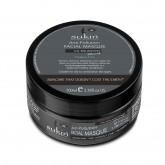 Sukin Oil Balancing Anti-Pollution Facial Masque 100ml 1