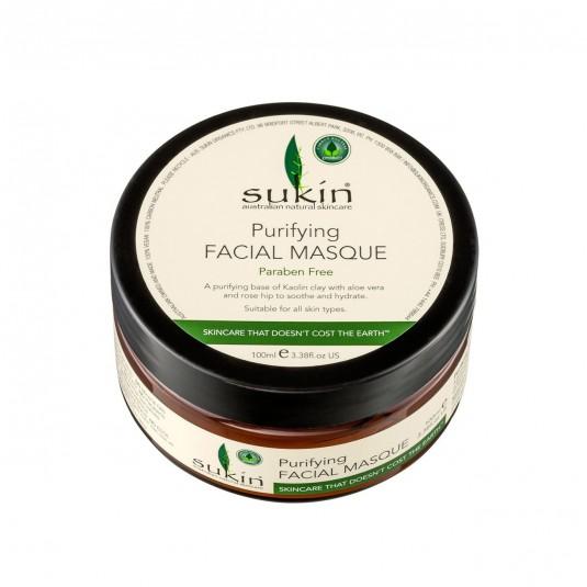 Sukin-Purifying-Facial-Masque-100ml-1-2