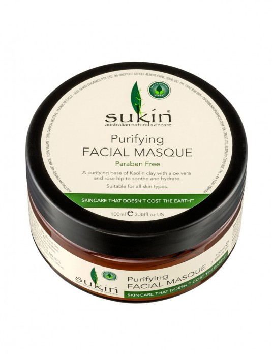 Sukin-Purifying-Facial-Masque-100ml-1-2