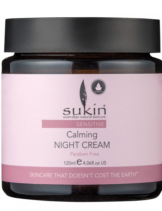 Sukin-Sensitive-Calming-Night-Cream-120ml-1