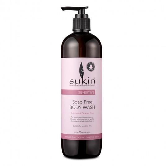 Sukin-Sensitive-Soap-Free-Body-Wash-500ml-1