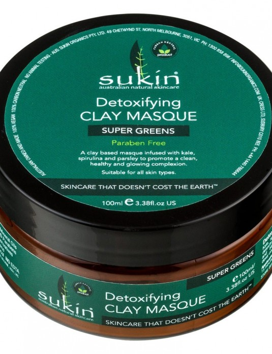 Sukin-Super-Greens-Detoxifying-Facial-Masque-100ml-1
