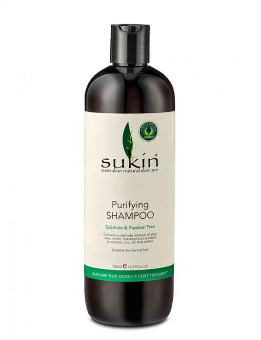 purifying_shampoo_500ml_1