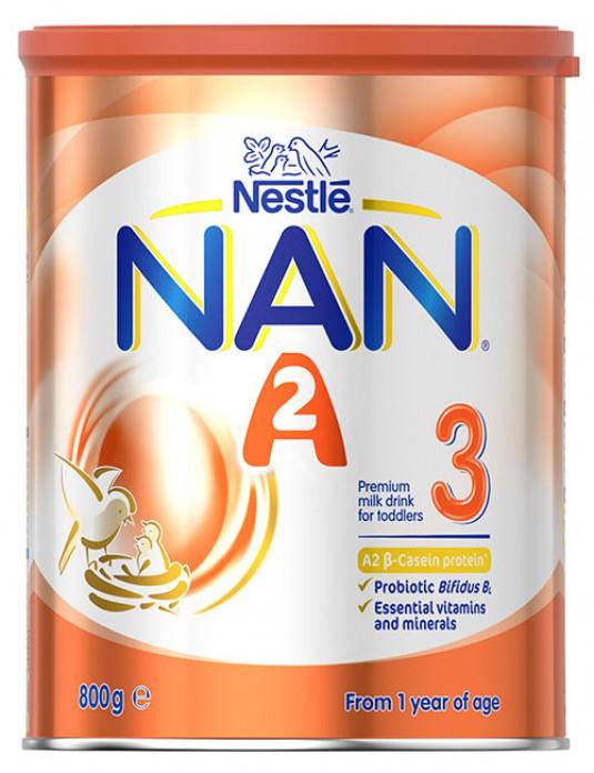 Nan A2 số 3