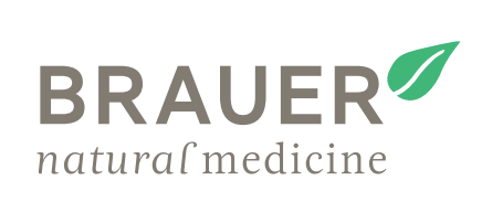 New-Brauer-Logo-Saline