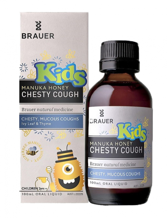 brauer-manuka-honey-chesty-cough
